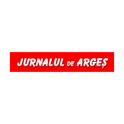 Publicare Advertorial JurnaluldeArges.ro