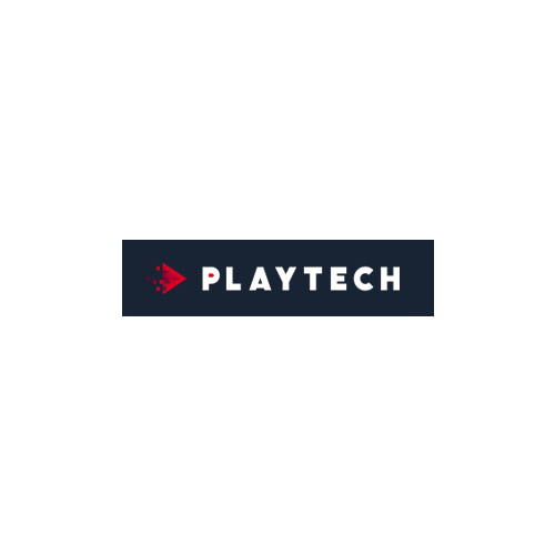 Publicare Advertorial Playtech.ro