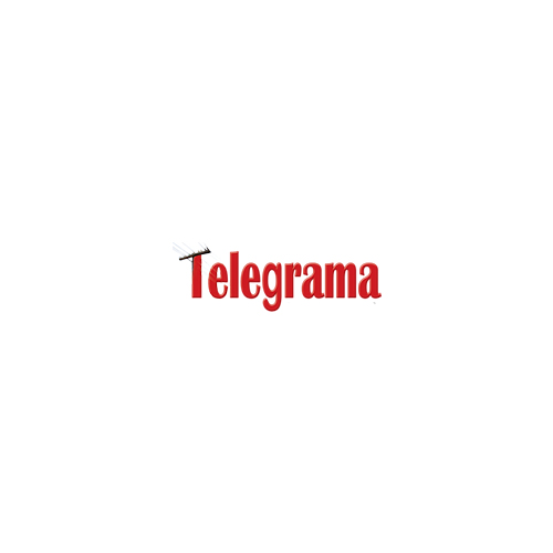 Publicare Advertorial TELEGRAMA.RO