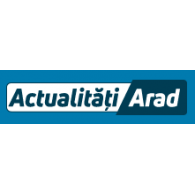 Logo Advertorial Actualitati-Arad.ro