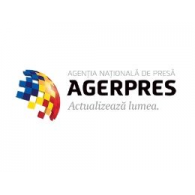 Logo Advertorial AGERPRES.RO