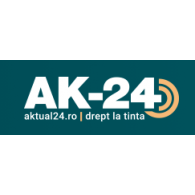Logo Advertorial Aktual24.ro