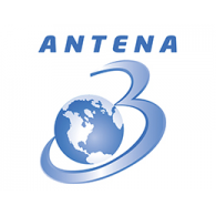 Logo Advertorial ANTENA3.RO