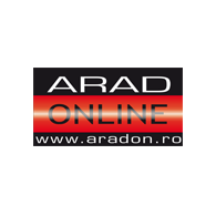 Logo Advertorial Aradon.ro