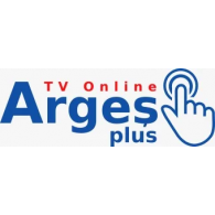 Logo Advertorial Argesplus.ro
