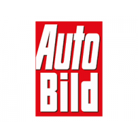 Logo Advertorial AUTO-BILD.RO
