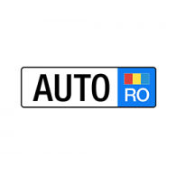 Logo Advertorial AUTO.RO