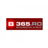 Logo Advertorial B365.RO