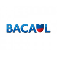 Logo Advertorial BACAUL.RO