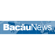 Logo Advertorial BacauNews.ro