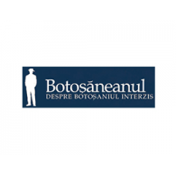 Logo Advertorial BOTOSANEANUL.RO