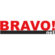 Logo Advertorial Bravonet.ro