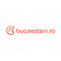 Logo Advertorial BUCURESTENI.RO