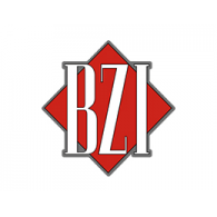 Logo Advertorial BZI.RO