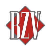 Logo Advertorial BZV.RO