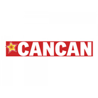Logo Advertorial CANCAN.RO