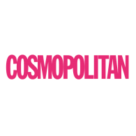 Logo Advertorial Cosmopolitan.ro