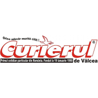 Logo Advertorial Curierul.ro