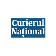 Logo Advertorial CURIERULNATIONAL.RO