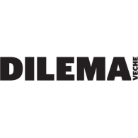 Logo Advertorial DilemaVeche.ro