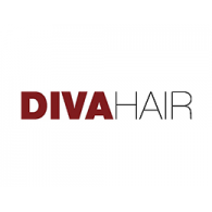 Logo Advertorial DIVAHAIR.RO