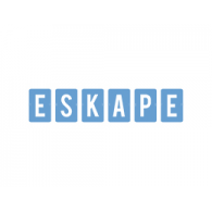 Logo Advertorial ESKAPE.RO