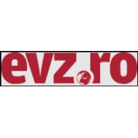 Logo Advertorial EVZ.RO