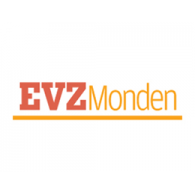 Logo Advertorial EVZMONDEN.RO