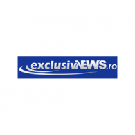 Logo Advertorial EXCLUSIVNEWS.RO