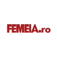 Logo Advertorial FEMEIA.RO