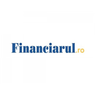Logo Advertorial FINANCIARUL.RO