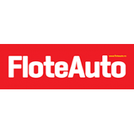 Logo Advertorial FloteAuto.ro