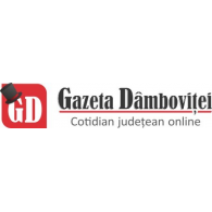 Logo Advertorial GAZETADAMBOVITEI.RO