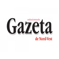 Logo Advertorial GAZETANORD-VEST.RO