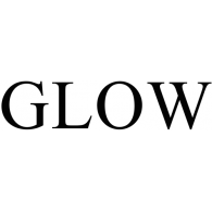 Logo Advertorial Glow.ro