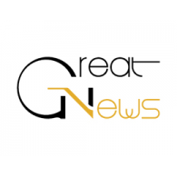 Logo Advertorial GREATNEWS.RO