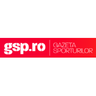 Logo Advertorial GSP.ro