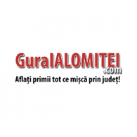 Logo Advertorial GURAIALOMITEI.COM
