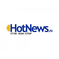 Logo Advertorial HOTNEWS.RO
