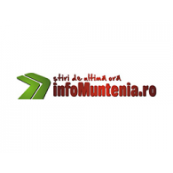 Logo Advertorial INFOMUNTENIA.RO