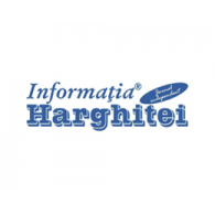 Logo Advertorial INFORMATIAHR.RO