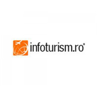 Logo Advertorial INFOTURISM.RO