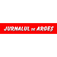 Logo Advertorial JurnaluldeArges.ro