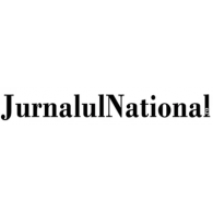Logo Advertorial JurnalulNational.ro