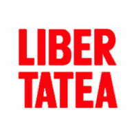 Logo Advertorial LIBERTATEA.RO