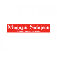 Logo Advertorial MAGAZINSALAJEAN.RO