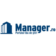 Logo Advertorial Manager.ro