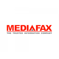 Logo Advertorial MEDIAFAX.RO