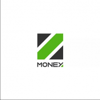 Logo Advertorial MONEY.RO