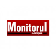 Logo Advertorial MONITORULDEGALATI.RO